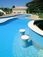 Browns Sports & Leisure Club - Vilamoura